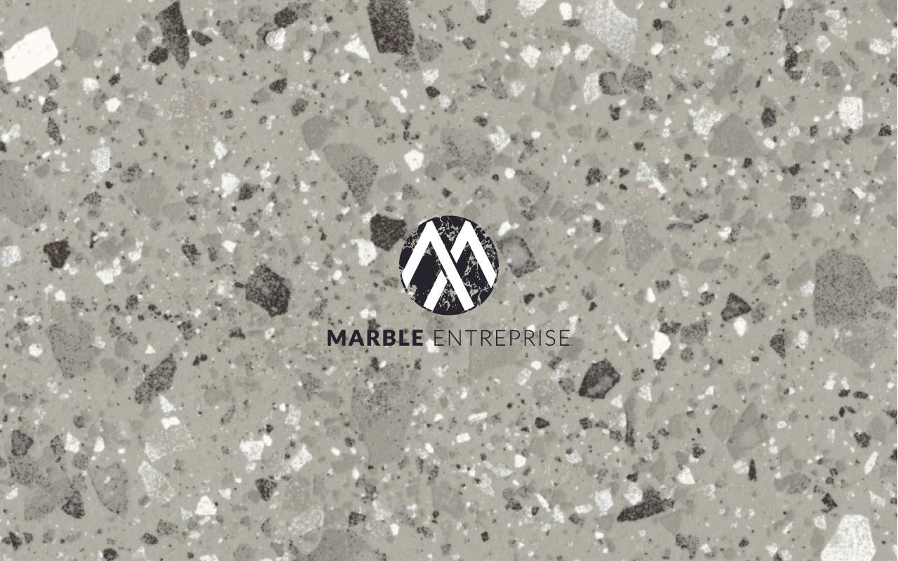 marbleentreprise.dk